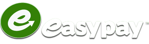 EasyPay Mobile Wallet – Knowledge Base